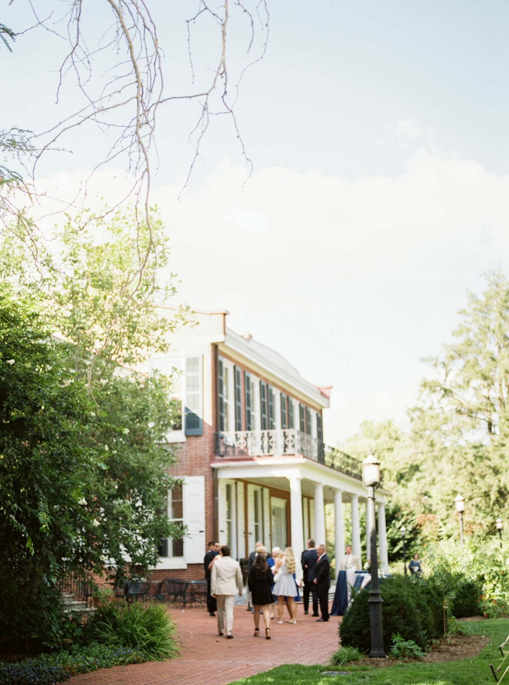 haley-richter-photography-buena-vista-confrence-center-wedding-summer-198