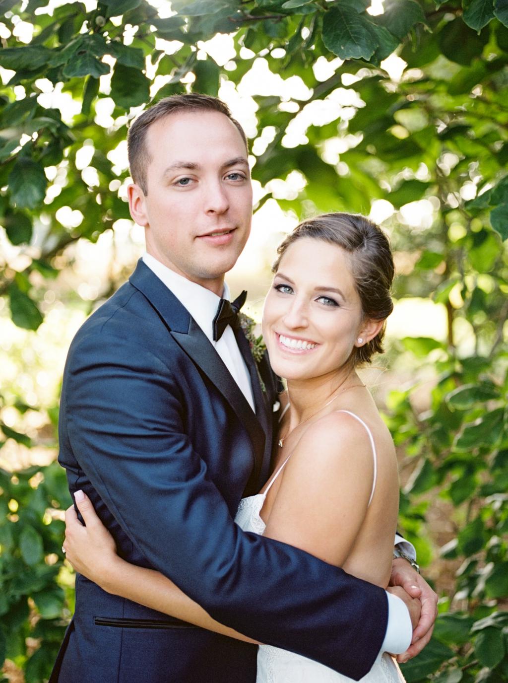 haley-richter-photography-buena-vista-confrence-center-wedding-summer-195
