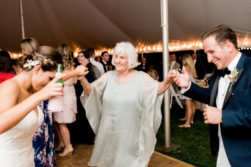 haley-richter-photography-buena-vista-confrence-center-wedding-summer-190