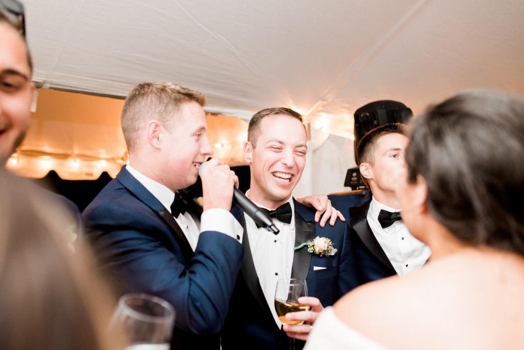 haley-richter-photography-buena-vista-confrence-center-wedding-summer-192