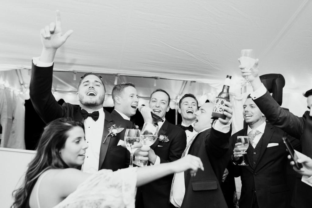 haley-richter-photography-buena-vista-confrence-center-wedding-summer-194