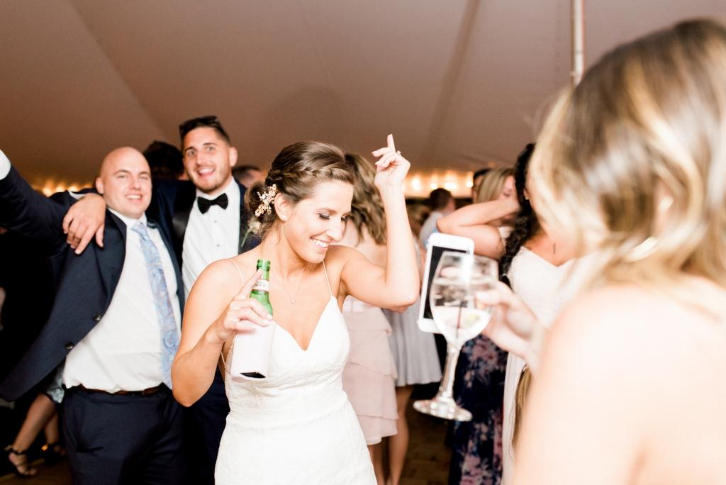 haley-richter-photography-buena-vista-confrence-center-wedding-summer-188
