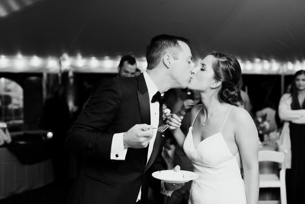haley-richter-photography-buena-vista-confrence-center-wedding-summer-179