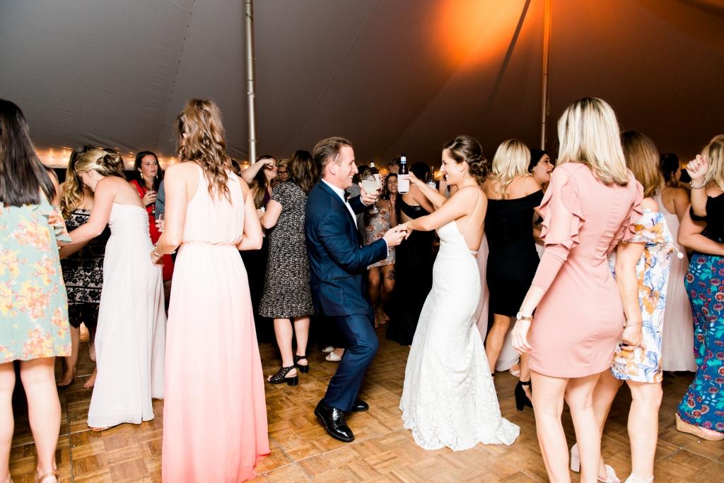 haley-richter-photography-buena-vista-confrence-center-wedding-summer-184
