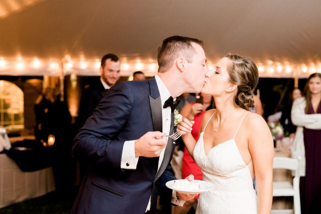 haley-richter-photography-buena-vista-confrence-center-wedding-summer-178