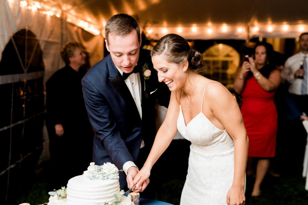 haley-richter-photography-buena-vista-confrence-center-wedding-summer-177