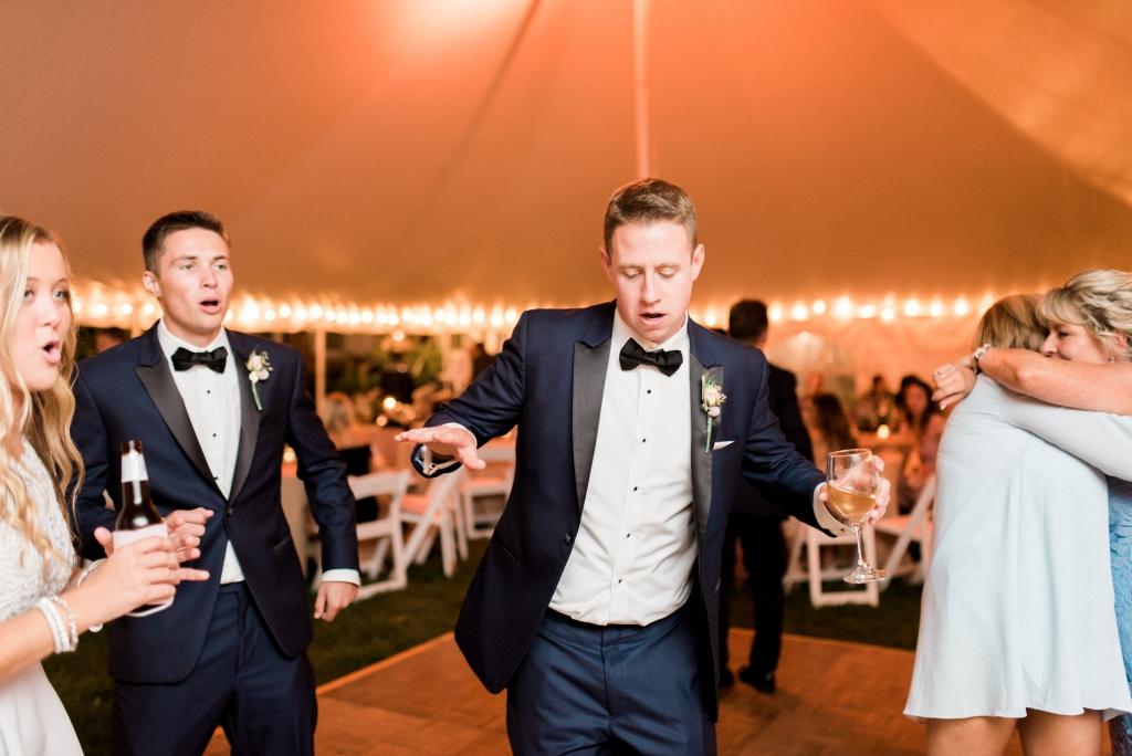haley-richter-photography-buena-vista-confrence-center-wedding-summer-171