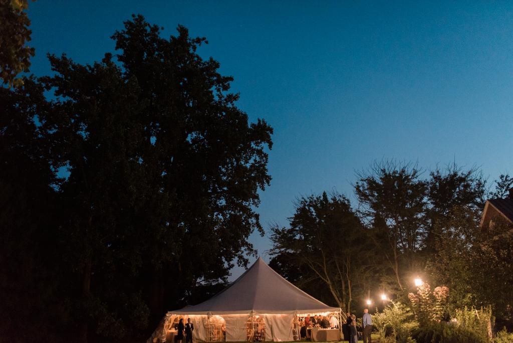 haley-richter-photography-buena-vista-confrence-center-wedding-summer-170