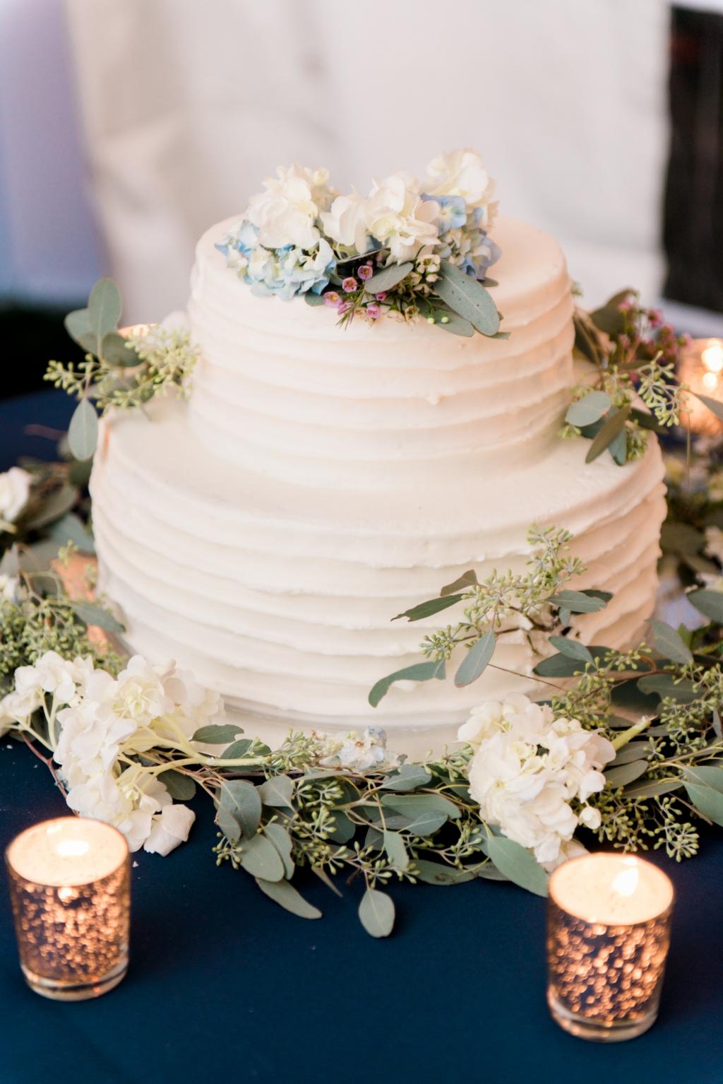haley-richter-photography-buena-vista-confrence-center-wedding-summer-168