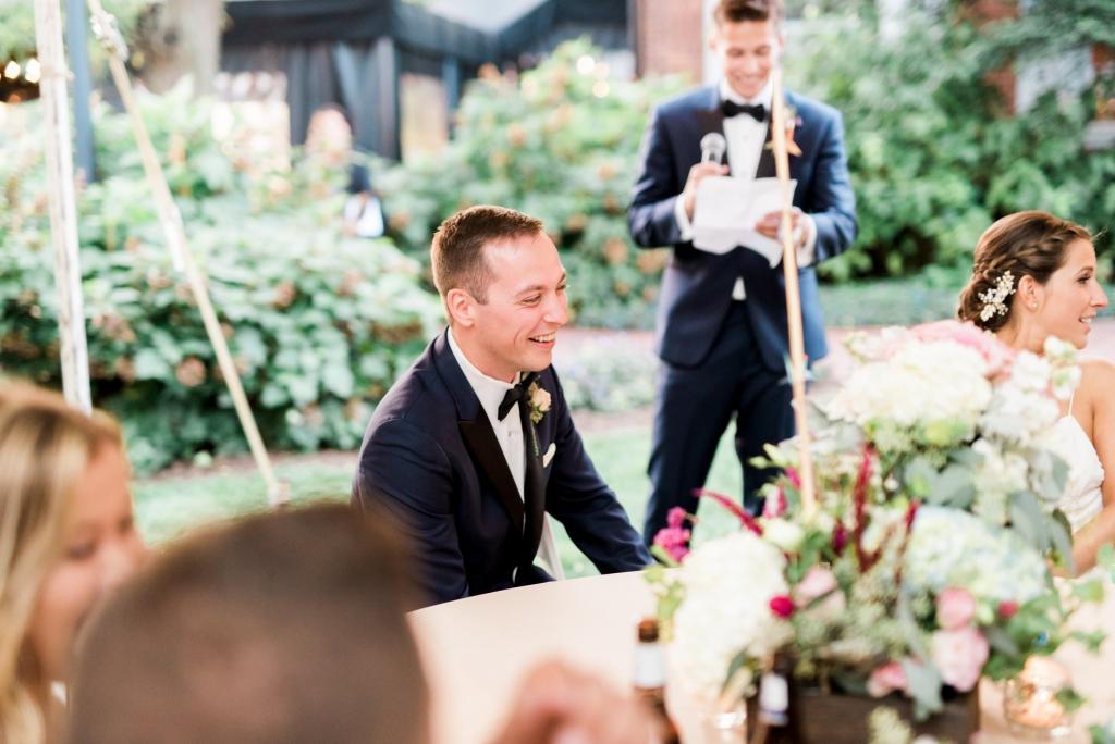 haley-richter-photography-buena-vista-confrence-center-wedding-summer-165
