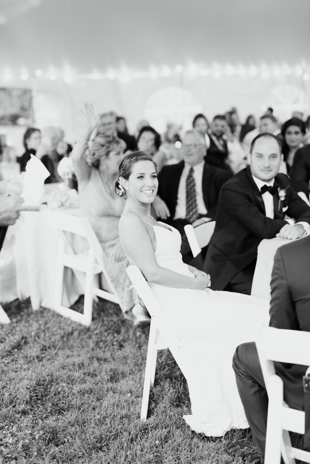 haley-richter-photography-buena-vista-confrence-center-wedding-summer-167
