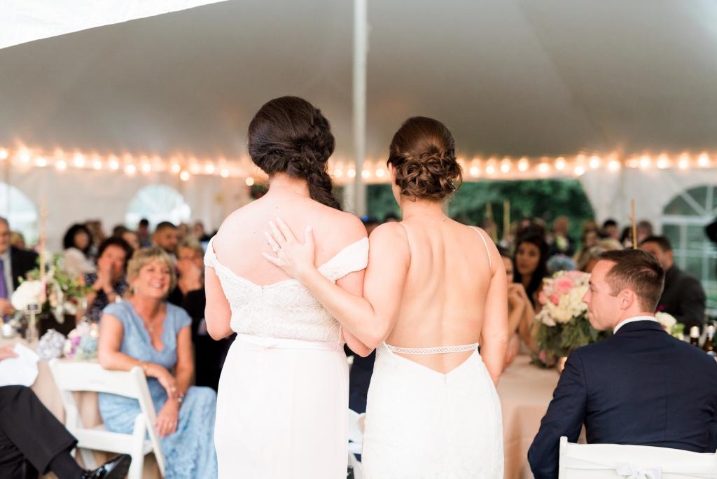 haley-richter-photography-buena-vista-confrence-center-wedding-summer-164