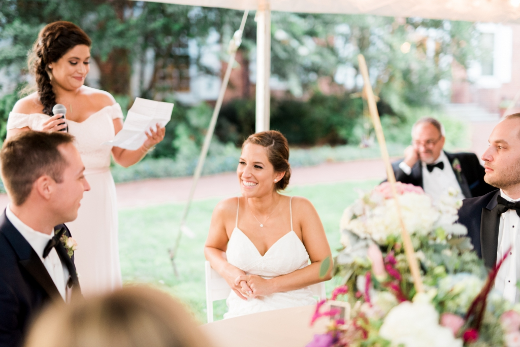 haley-richter-photography-buena-vista-confrence-center-wedding-summer-163