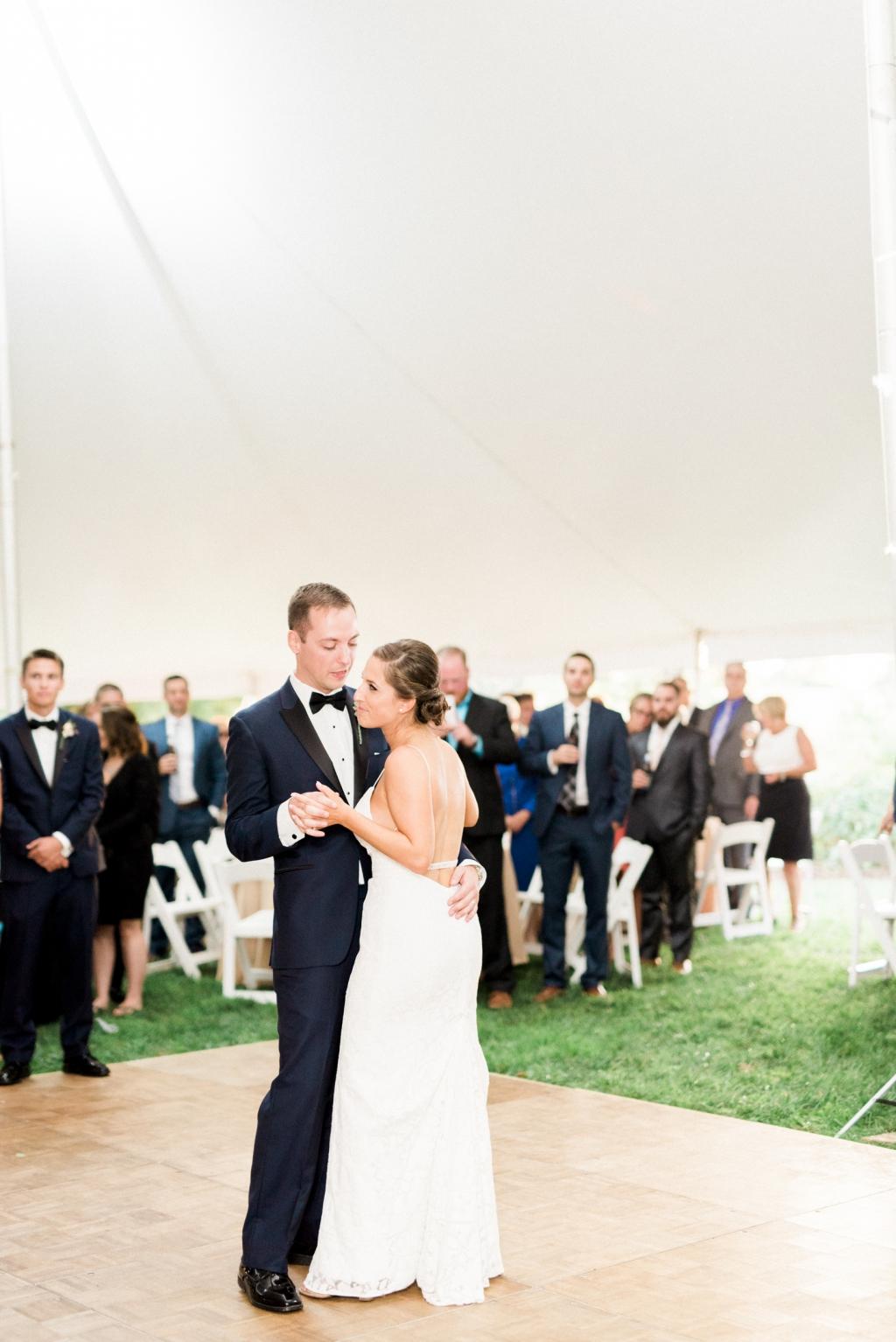 haley-richter-photography-buena-vista-confrence-center-wedding-summer-160