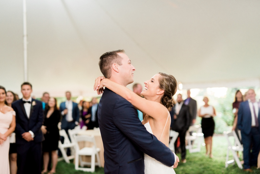 haley-richter-photography-buena-vista-confrence-center-wedding-summer-161