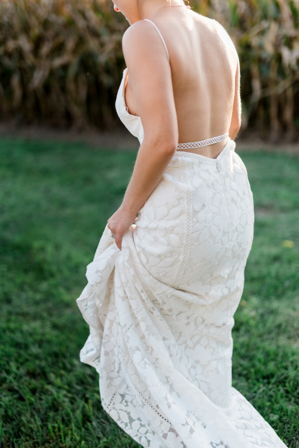 haley-richter-photography-buena-vista-confrence-center-wedding-summer-156