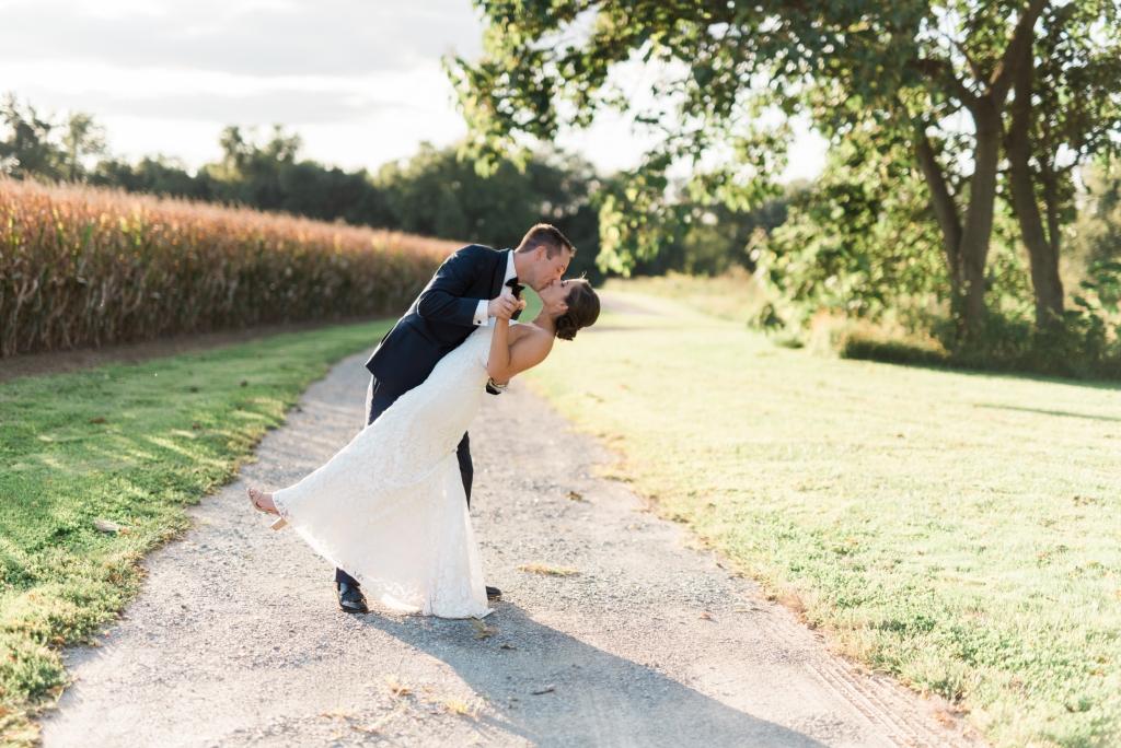 haley-richter-photography-buena-vista-confrence-center-wedding-summer-152