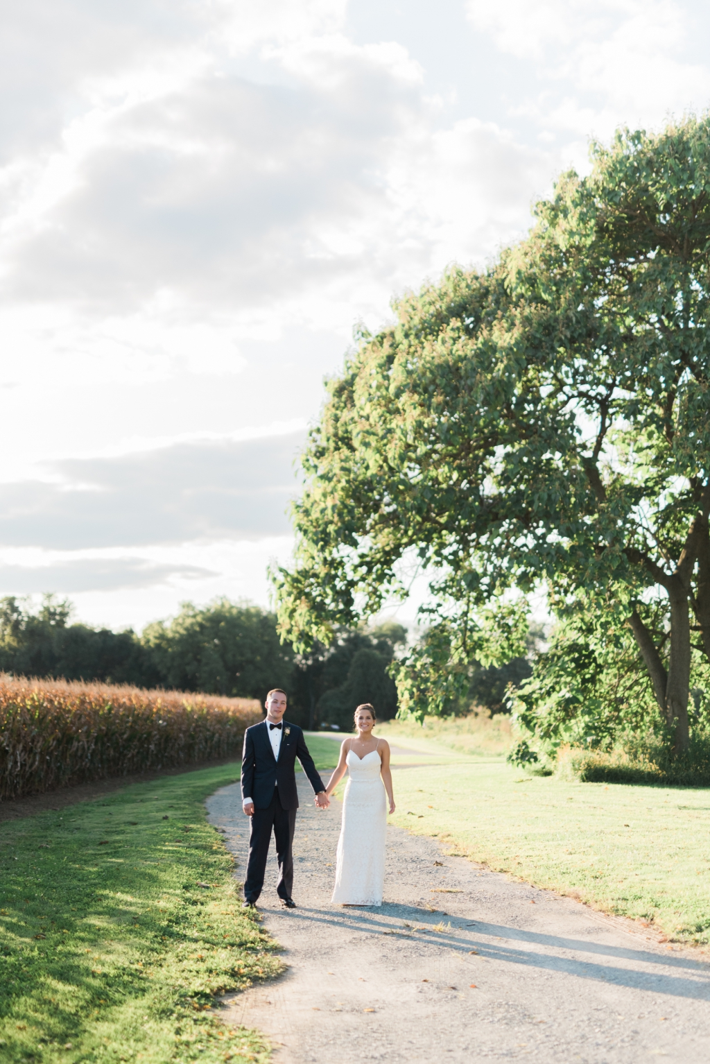 haley-richter-photography-buena-vista-confrence-center-wedding-summer-149