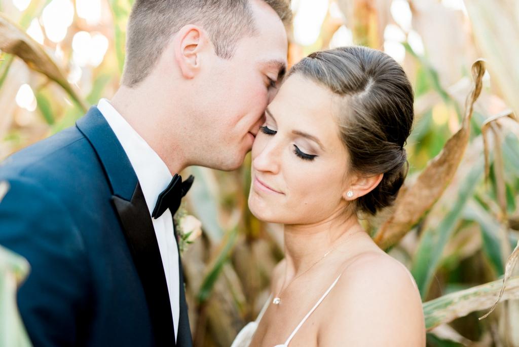 haley-richter-photography-buena-vista-confrence-center-wedding-summer-157