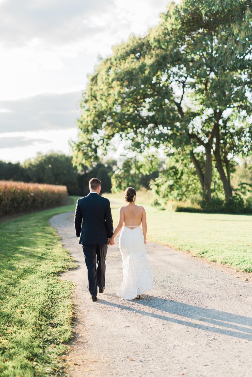 haley-richter-photography-buena-vista-confrence-center-wedding-summer-148