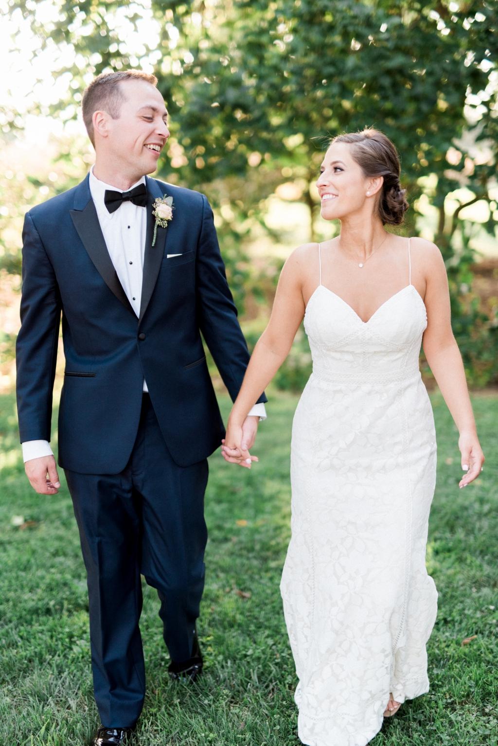 haley-richter-photography-buena-vista-confrence-center-wedding-summer-145