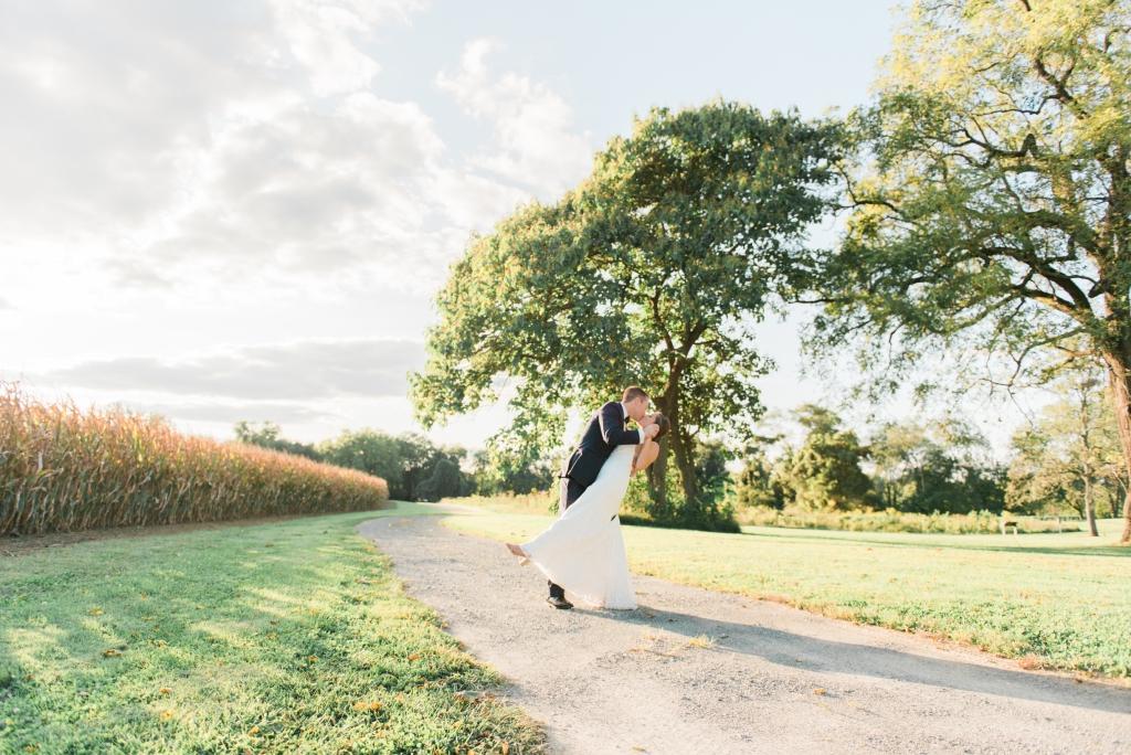 haley-richter-photography-buena-vista-confrence-center-wedding-summer-153