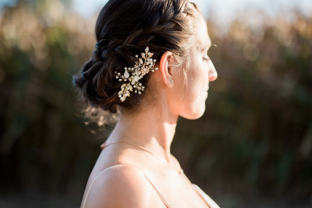 haley-richter-photography-buena-vista-confrence-center-wedding-summer-154