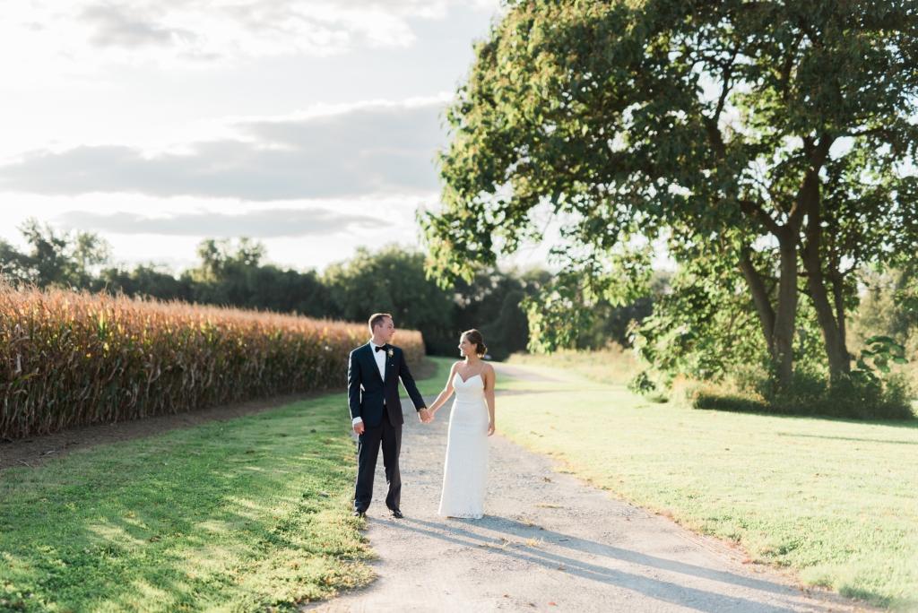 haley-richter-photography-buena-vista-confrence-center-wedding-summer-150
