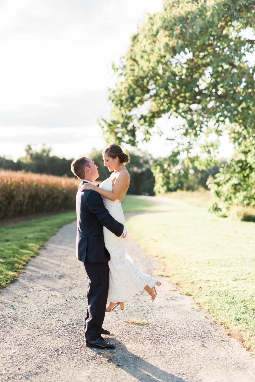 haley-richter-photography-buena-vista-confrence-center-wedding-summer-151