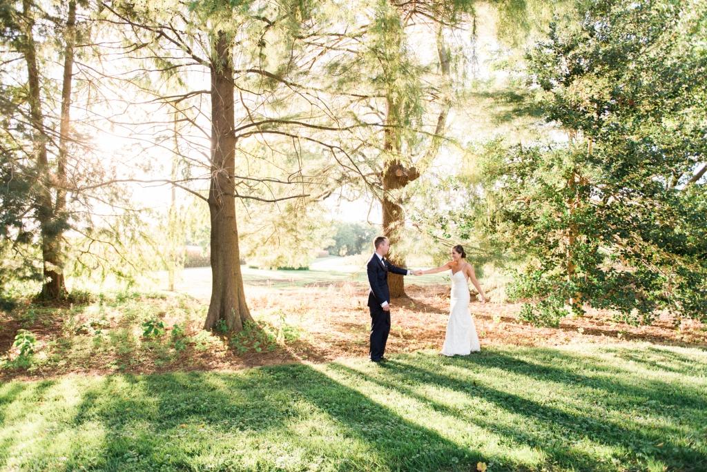 haley-richter-photography-buena-vista-confrence-center-wedding-summer-147