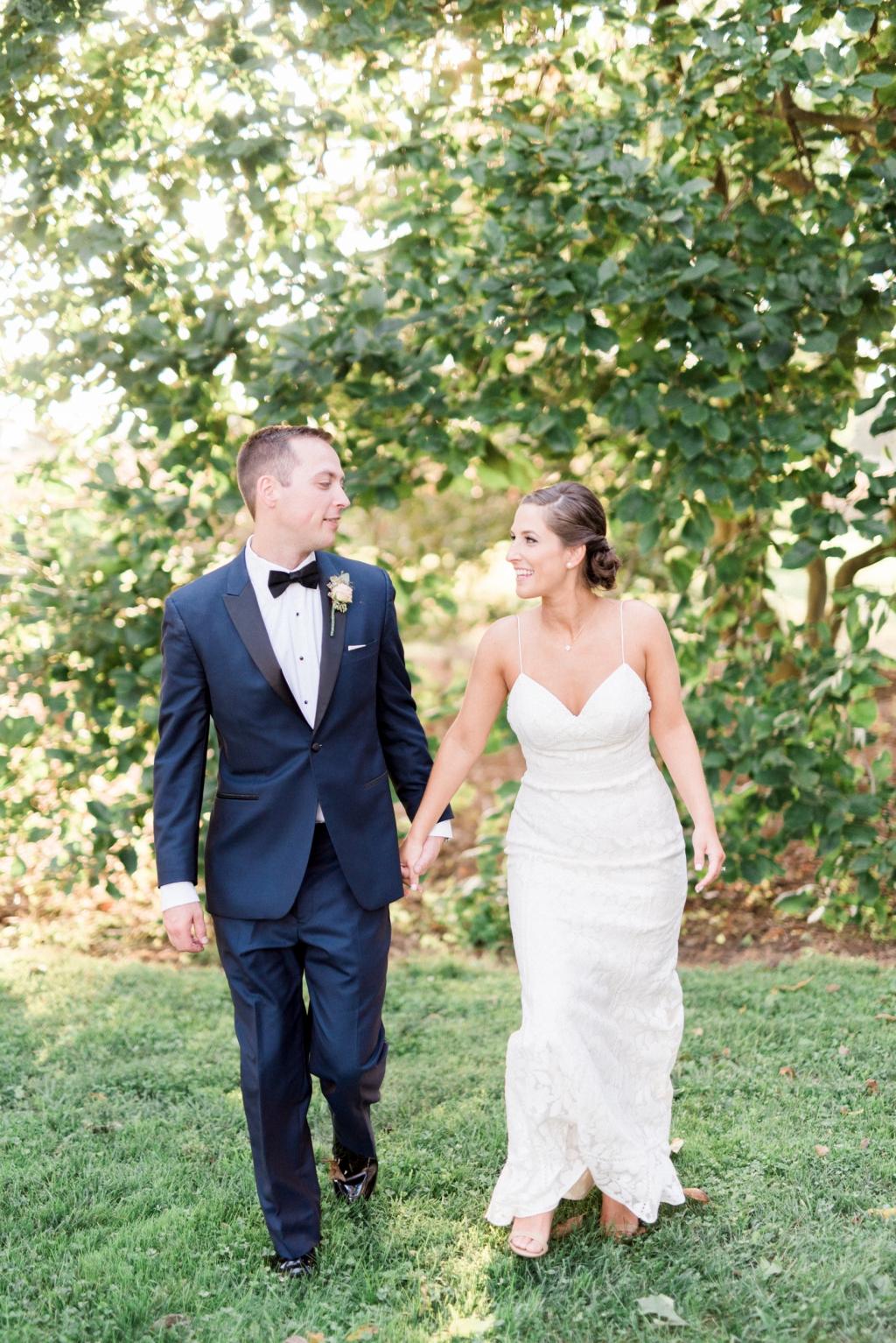 haley-richter-photography-buena-vista-confrence-center-wedding-summer-144