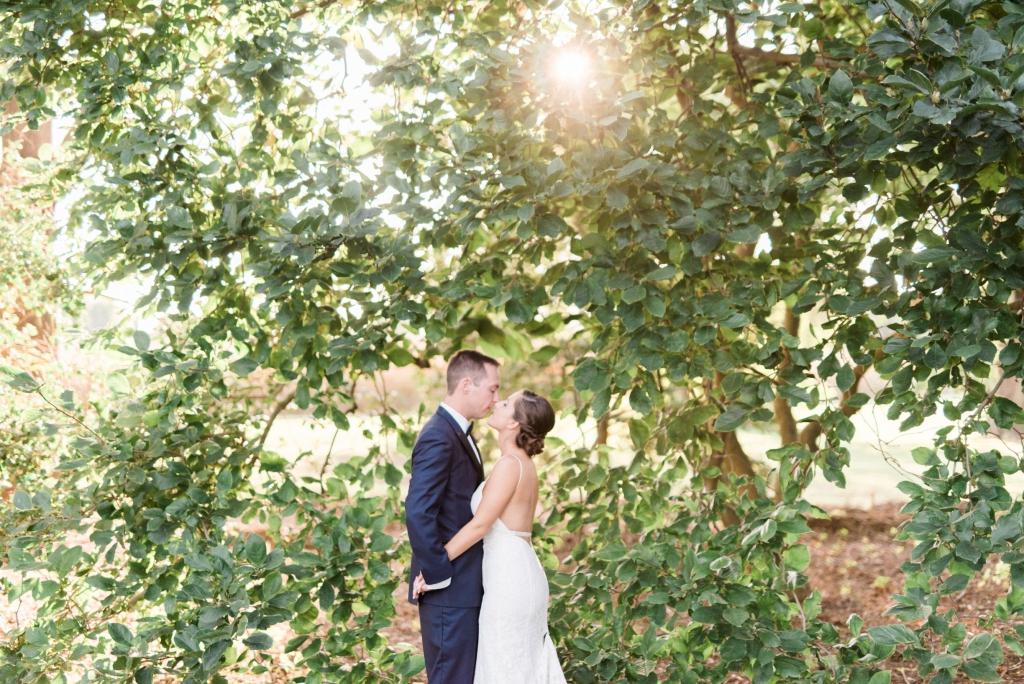 haley-richter-photography-buena-vista-confrence-center-wedding-summer-143