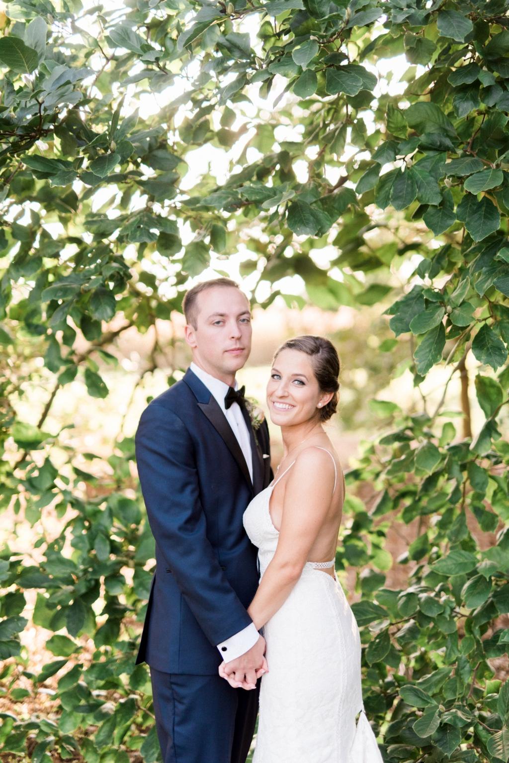 haley-richter-photography-buena-vista-confrence-center-wedding-summer-142