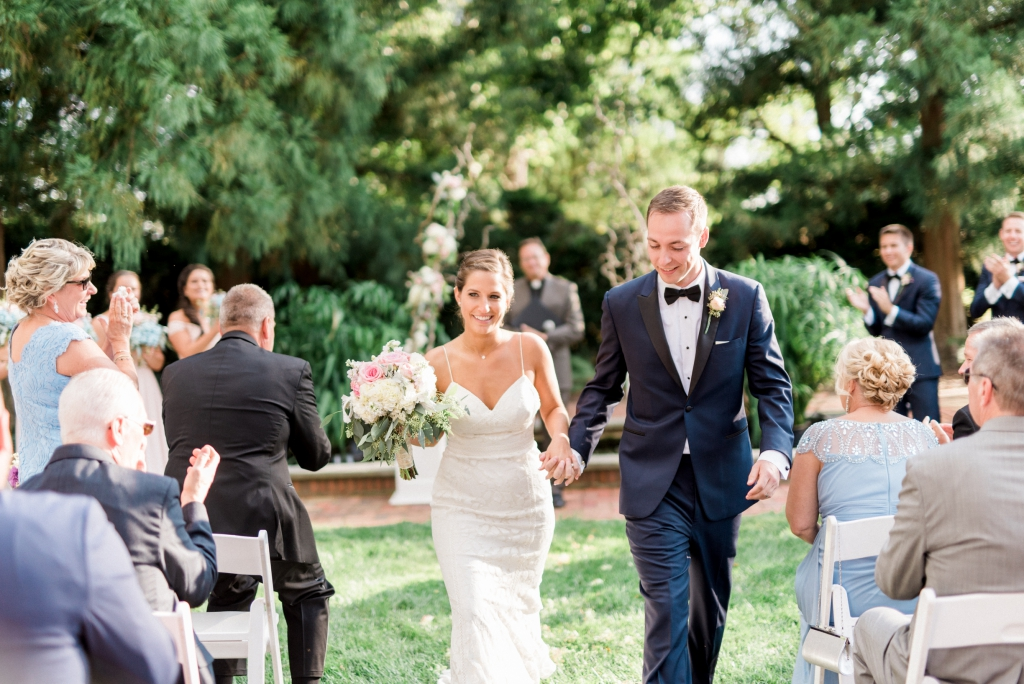 haley-richter-photography-buena-vista-confrence-center-wedding-summer-138