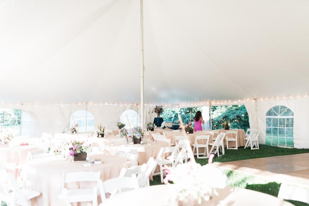 haley-richter-photography-buena-vista-confrence-center-wedding-summer-139