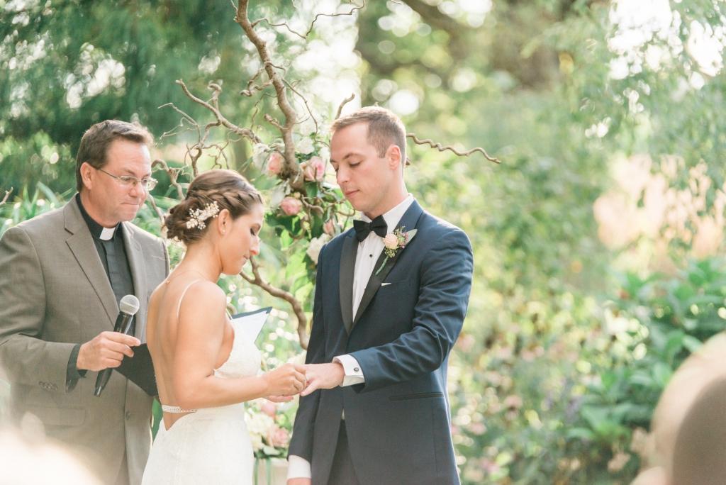 haley-richter-photography-buena-vista-confrence-center-wedding-summer-135