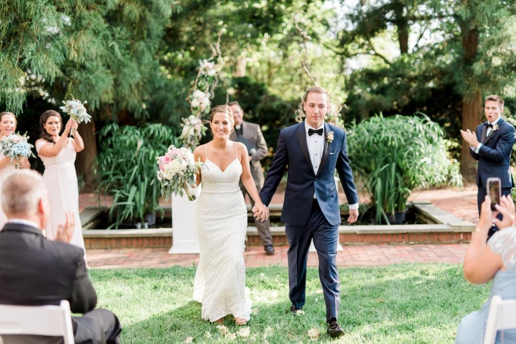 haley-richter-photography-buena-vista-confrence-center-wedding-summer-137