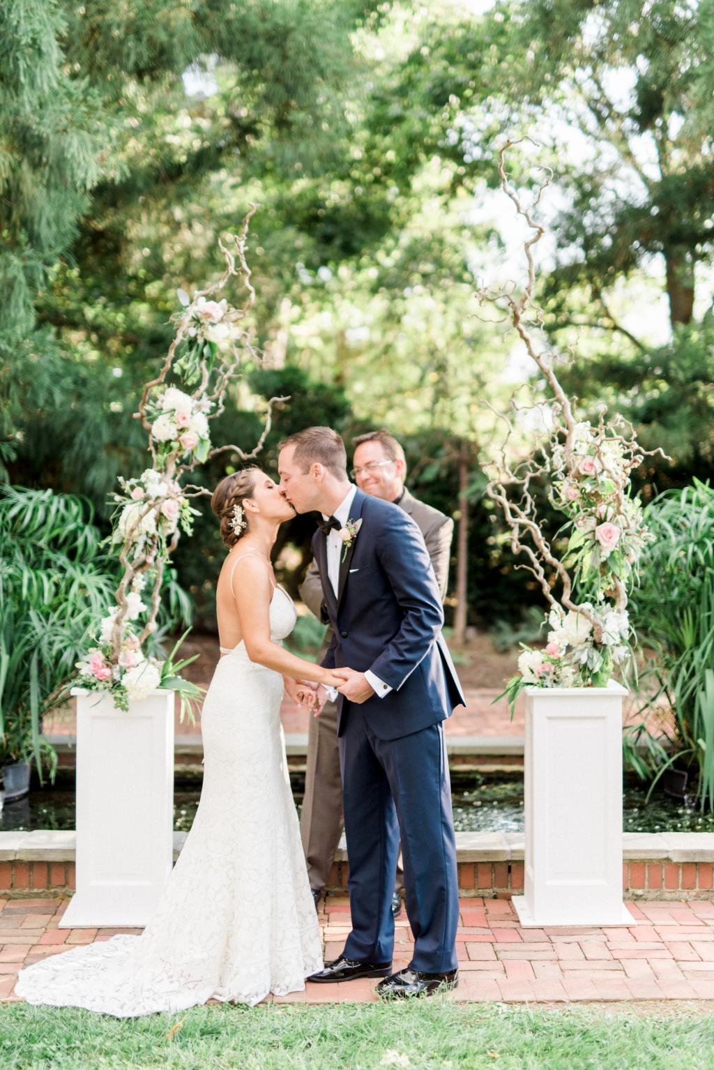haley-richter-photography-buena-vista-confrence-center-wedding-summer-136