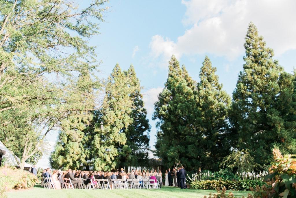 haley-richter-photography-buena-vista-confrence-center-wedding-summer-134