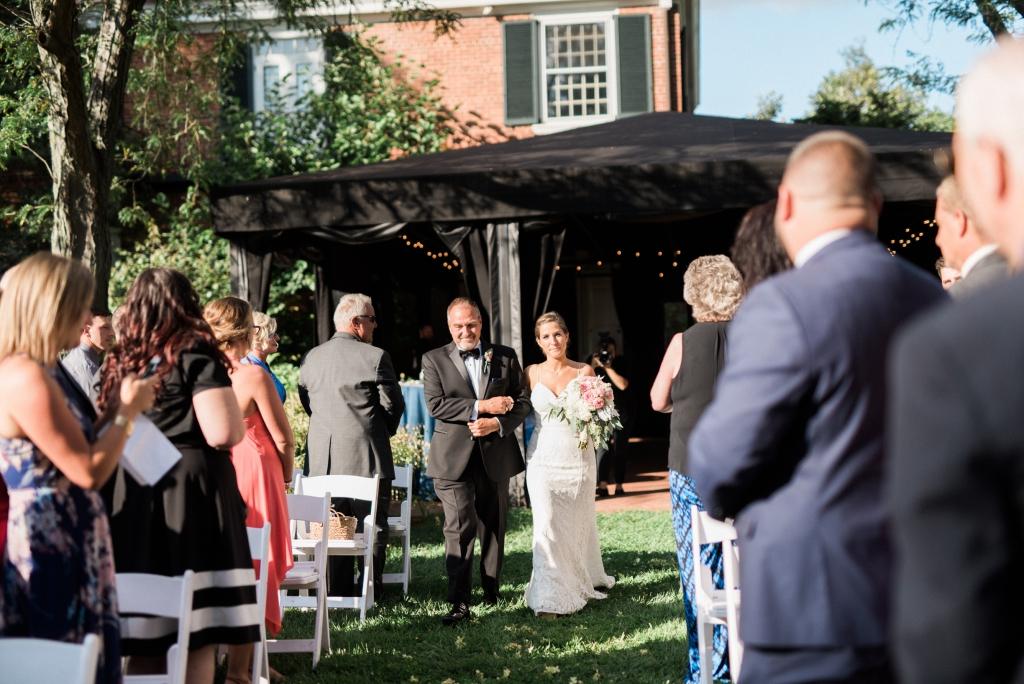 haley-richter-photography-buena-vista-confrence-center-wedding-summer-129