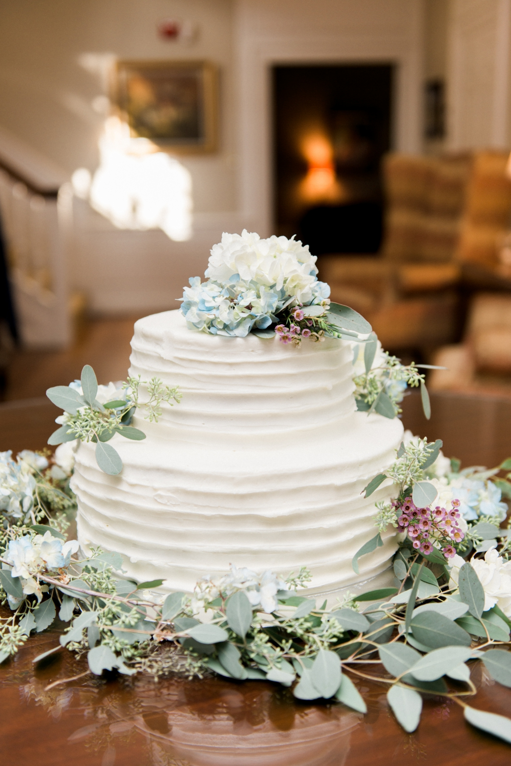 haley-richter-photography-buena-vista-confrence-center-wedding-summer-121