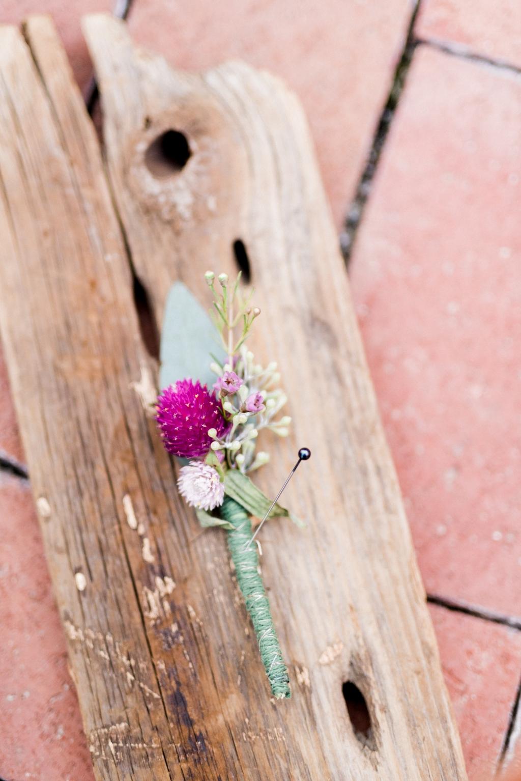 haley-richter-photography-buena-vista-confrence-center-wedding-summer-113