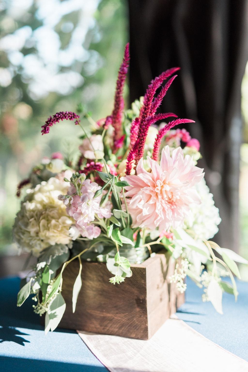 haley-richter-photography-buena-vista-confrence-center-wedding-summer-117