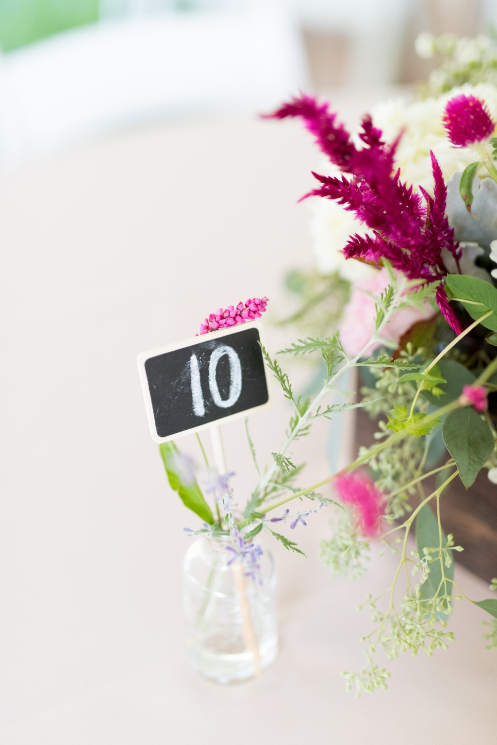 haley-richter-photography-buena-vista-confrence-center-wedding-summer-111