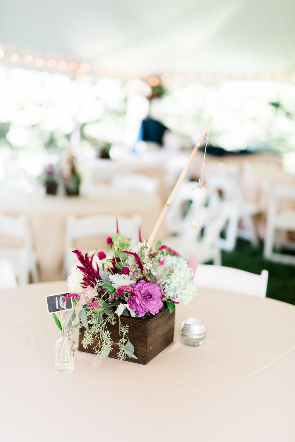 haley-richter-photography-buena-vista-confrence-center-wedding-summer-108