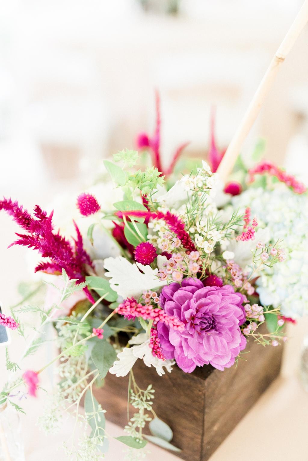 haley-richter-photography-buena-vista-confrence-center-wedding-summer-110