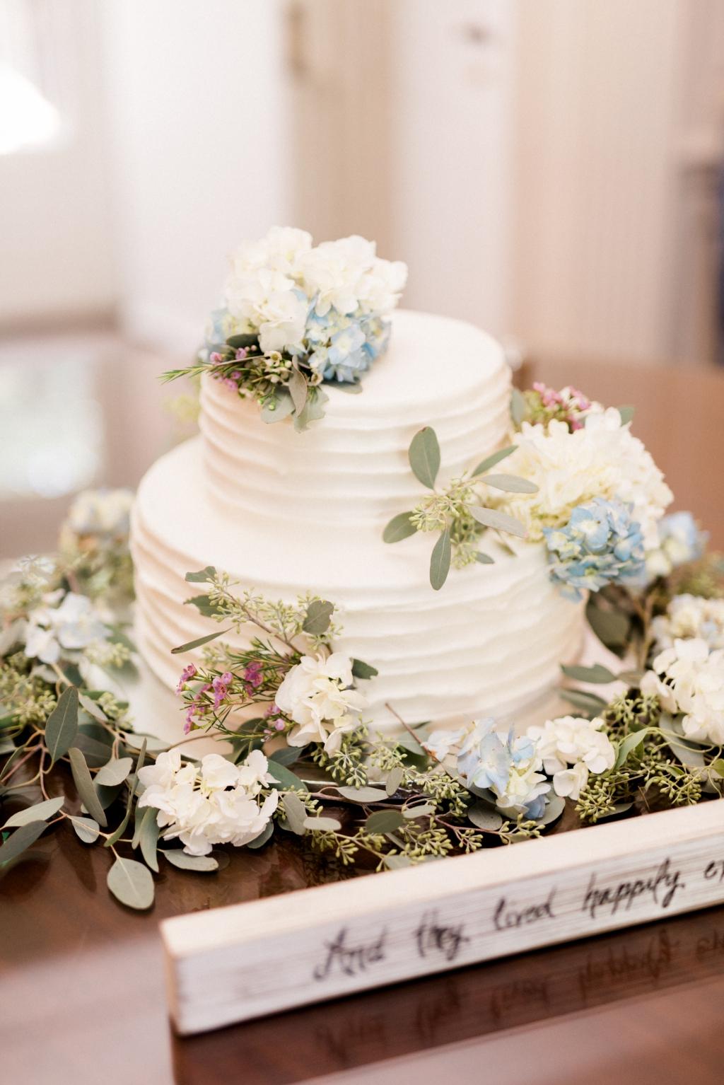 haley-richter-photography-buena-vista-confrence-center-wedding-summer-114