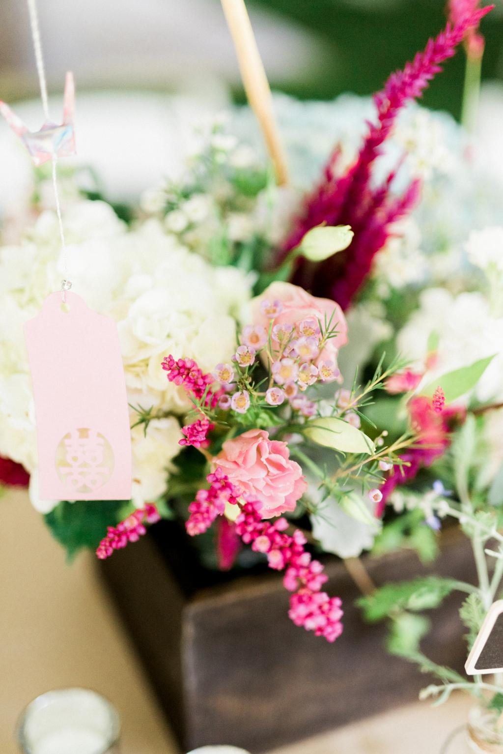 haley-richter-photography-buena-vista-confrence-center-wedding-summer-112