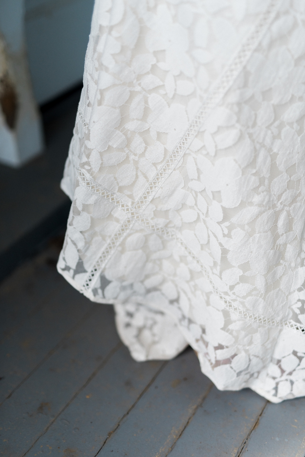 haley-richter-photography-buena-vista-confrence-center-wedding-summer-091