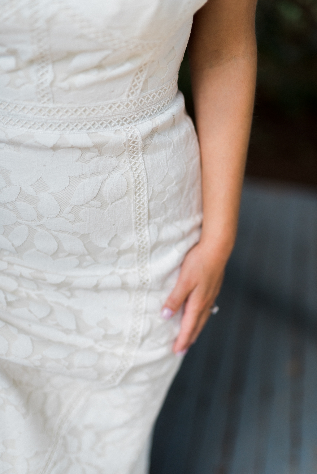 haley-richter-photography-buena-vista-confrence-center-wedding-summer-090